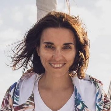 Joanna Gdaniec